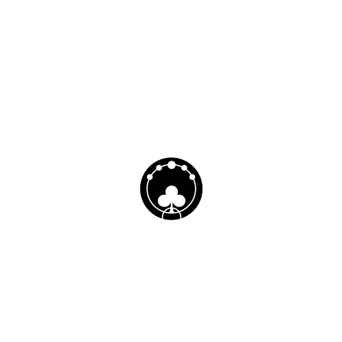 Symbol - The Performer